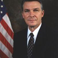 James Lee Witt
