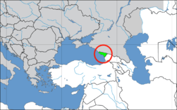 251px-Location_of_Abkhazia_in_Europe2