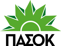 484px-PASOK_logo_2012.svg