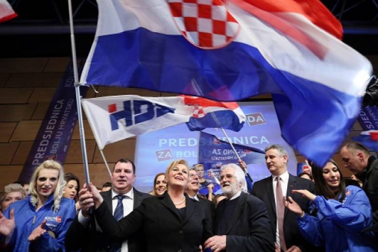croatia_president_elections