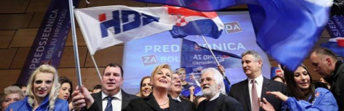 cropped-croatia_president_elections.jpg