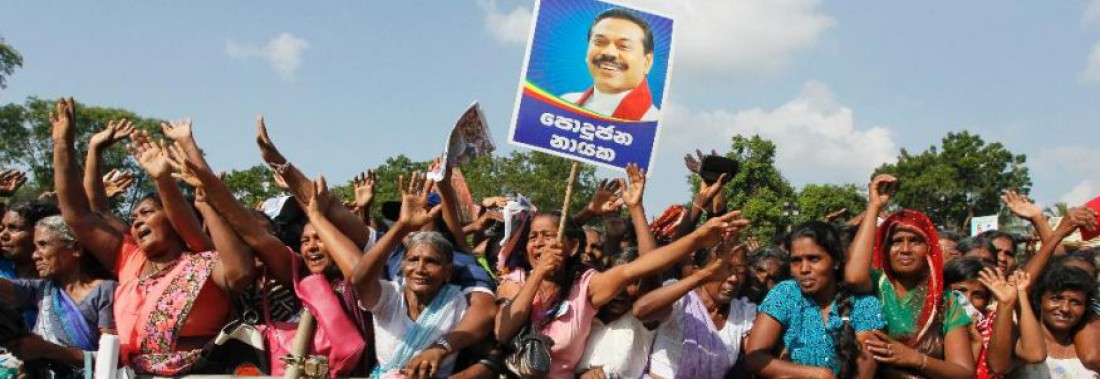 cropped-sri-lanka-election-5.jpg