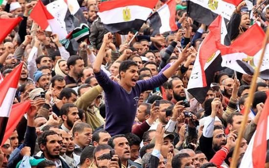 egypt_2059755b