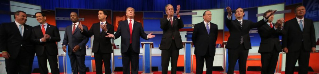 cropped-in-first-gop-primary-debate-10-candidates-spar-on-immigration-islamic-state-and-donald-trump-1438937832.jpg
