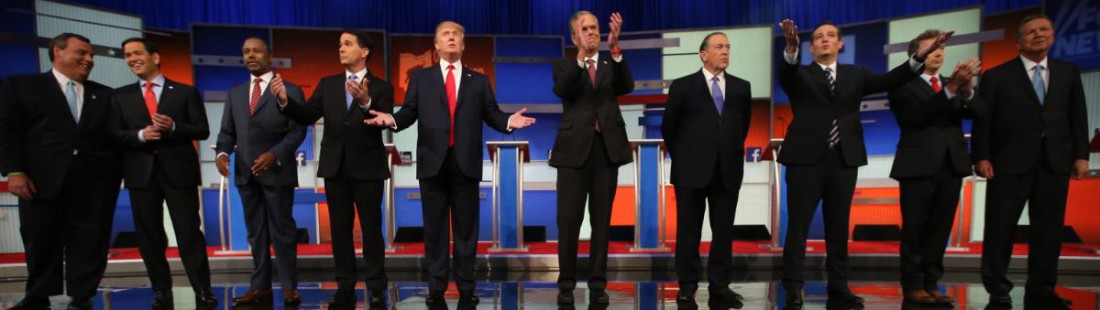 cropped-in-first-gop-primary-debate-10-candidates-spar-on-immigration-islamic-state-and-donald-trump-14389378321.jpg