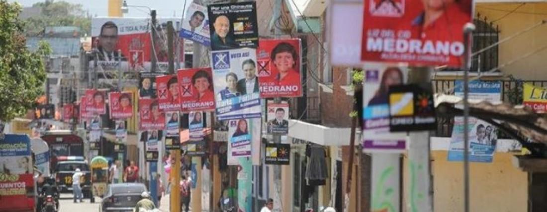 cropped-nepotismo-elecciones-guatemala-foto-prensa-libre-660×330.jpg
