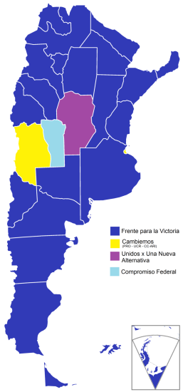 Mapa_de_las_Primarias_de_Argentina_2015