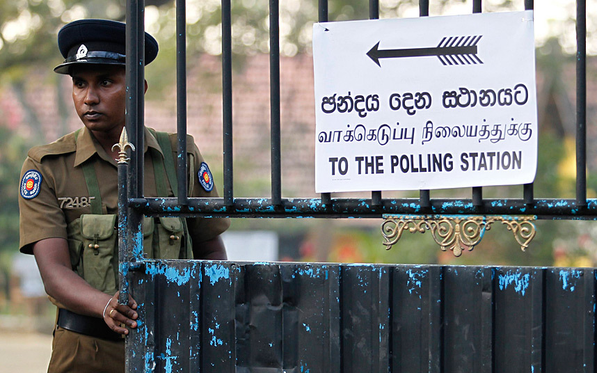 SRI-LANKA-ELECTION_3158920k