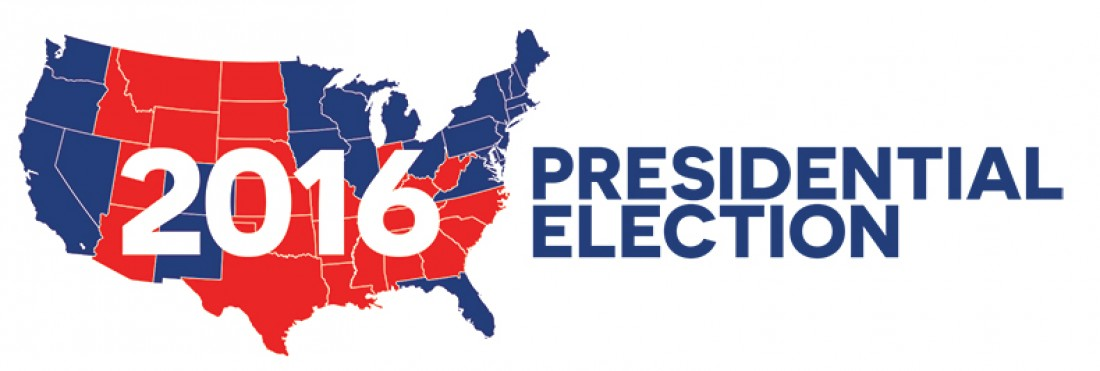 cropped-whw_2016_election_banner_1.jpg