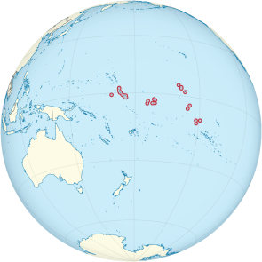 Kiribati_on_the_globe_(small_islands_magnified)_(Polynesia_centered).svg