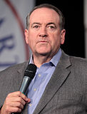 Mike_Huckabee_by_Gage_Skidmore_6