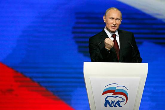Putin-United-Russia-elections-nationalturk-0432