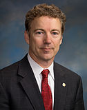 Rand_Paul,_official_portrait,_112th_Congress