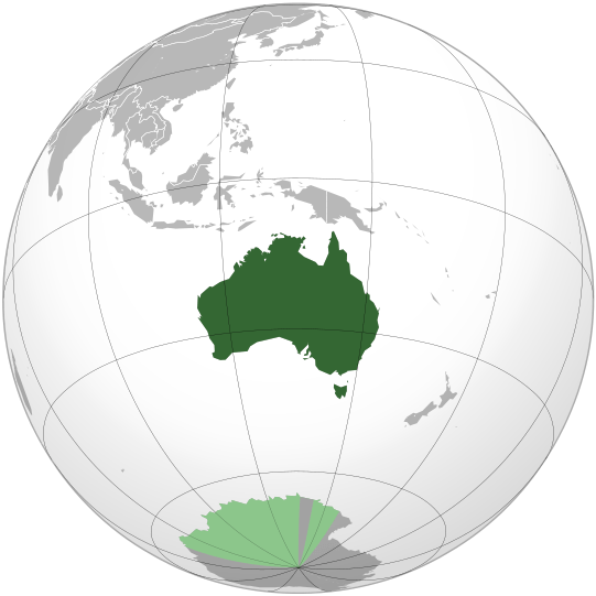 541px-Australia_with_AAT_(orthographic_projection).svg.png