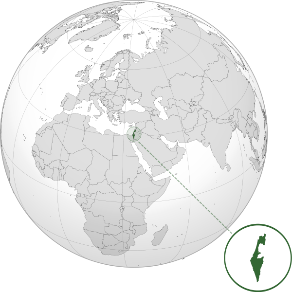 600px-ISR_orthographic.svg.png