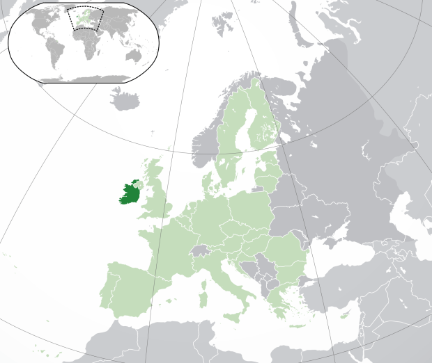 EU-Ireland.svg.png