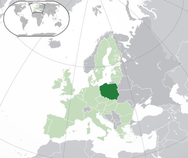 EU-Poland.svg.png