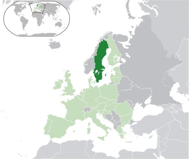 EU-Sweden.svg.png
