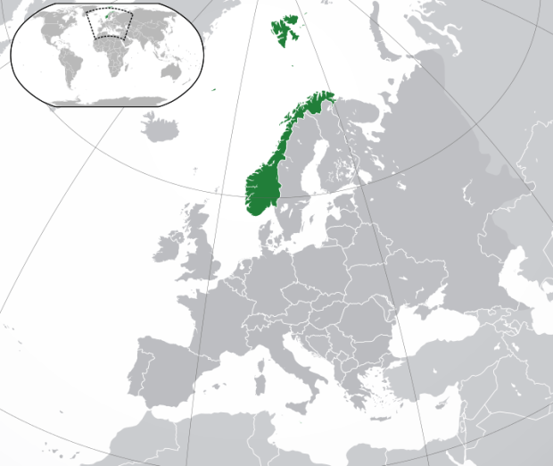 Europe-Norway.svg.png
