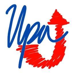 Logo-UPA.jpg