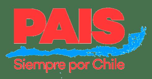 Pais_partido