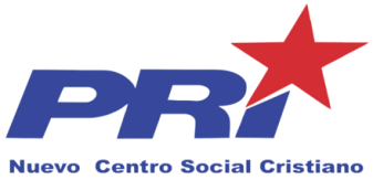 Partido Regionalista Independiente,
