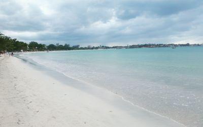 Jamaica: mis 5 lugares imperdibles