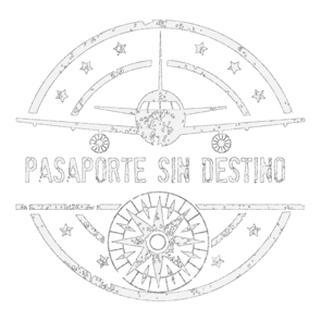 Pasaporte sin destino
