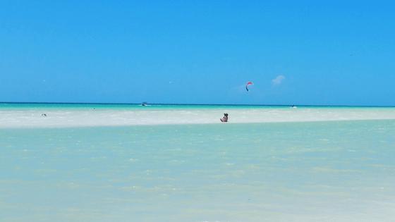 Ranking: las 5 mejores playas visitadas en 2016