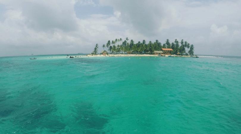 San Blas, Panamá: Todo lo que debes saber