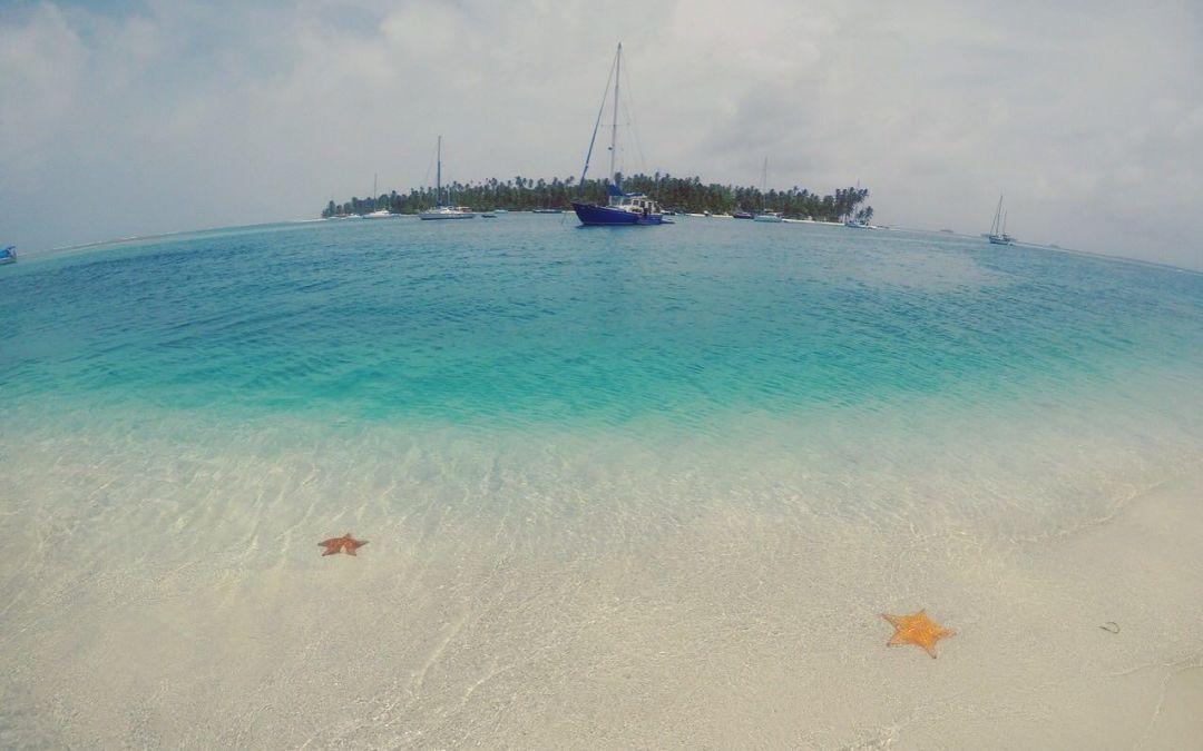 San Blas, Panamá: 10 razones para amar este paraíso desconocido