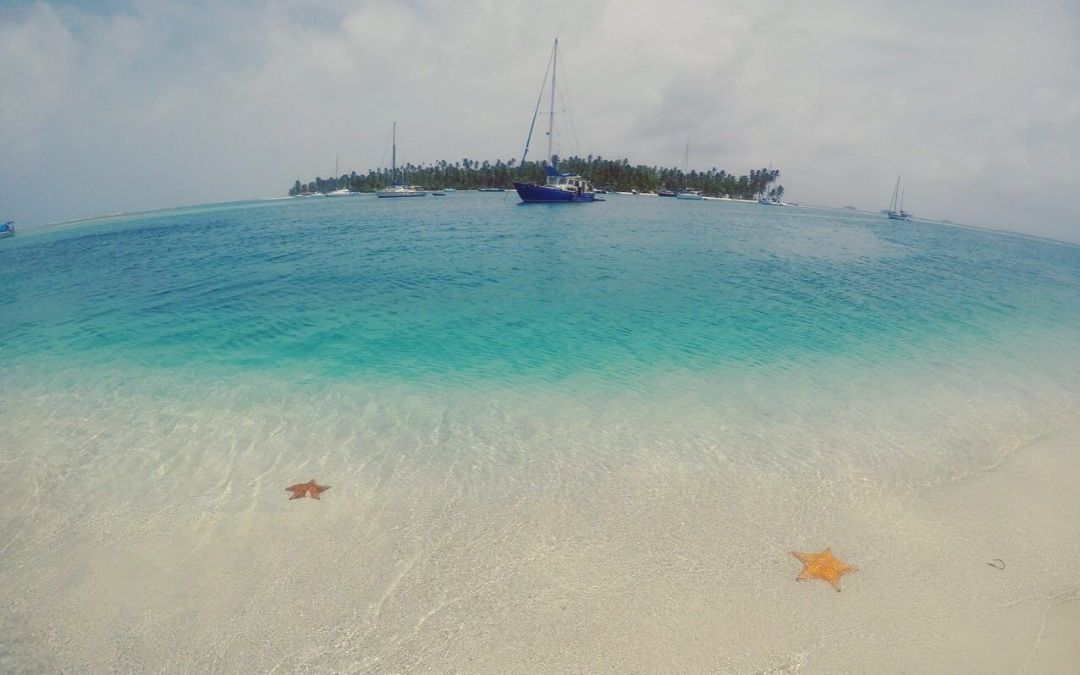 San Blas, Panama: 10 reasons to love this unknown paradise