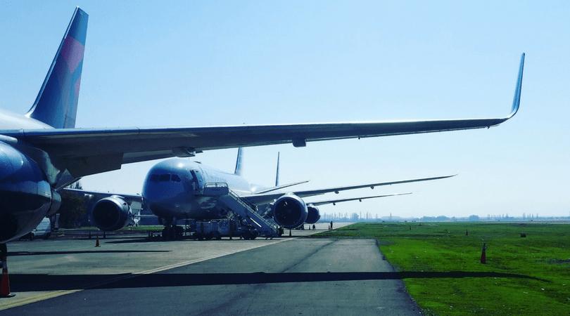 Aerolíneas low cost en Chile: todo lo que debes saber