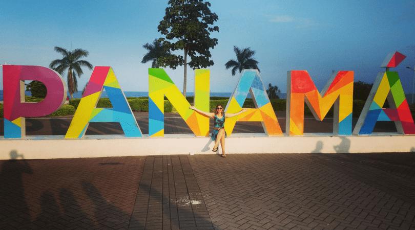 Qué hacer en Ciudad de Panamá ¡más allá del canal!