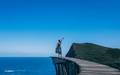 Muelle del Alma: la escultura al rescate de la tradición oral de Chiloé, lo que debes saber