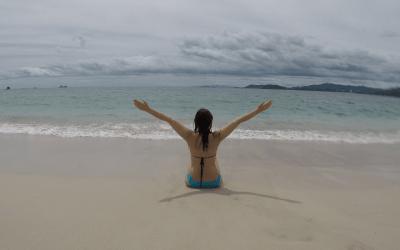Las mejores playas de Costa Rica para disfrutar de Pacífico a Caribe