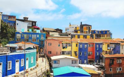 Estafas más comunes a viajeros en Chile y cómo prevenirlas