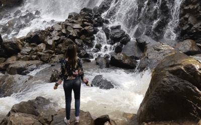 Pueblos Mágicos mexicanos: las sorpresas de Valle de Bravo