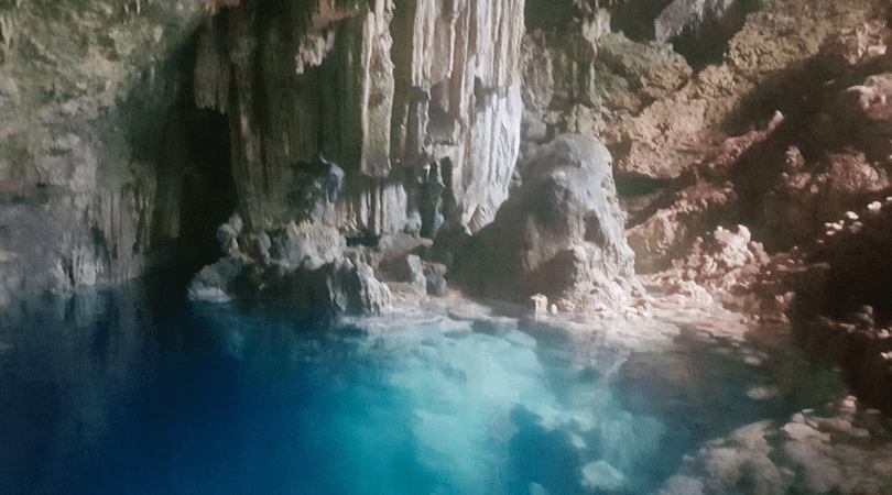 Cómo visitar la Cueva de Saturno desde Varadero ¡imperdible!