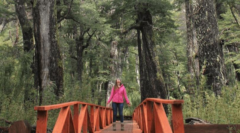 Cómo ahorrar viajando por Chile