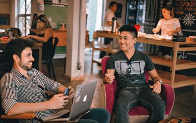 Intercambio de habilidades por alojamiento: pros, contras y consejos