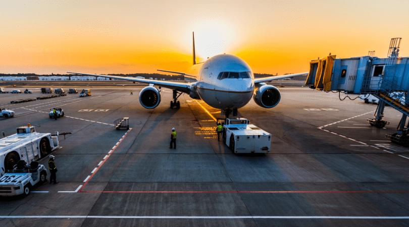 Aerolíneas low cost de Sudamérica y cómo combinarlas para ir más lejos