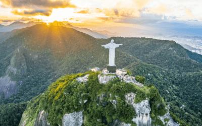 Peligros en Río de Janeiro para viajeros y cómo evitarlos