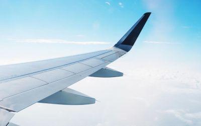 Cambio de pasajes flexibles con LATAM, SKY y Jetsmart, conoce el paso a paso