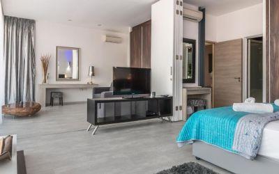 Protocolo de Limpieza Avanzada de Airbnb ya está disponible en Chile