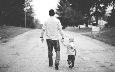 Celebra el día del padre con Sheraton Miramar desde tu propia casa