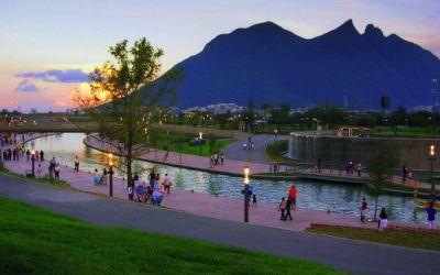 Top 7 atracciones que visitar en Monterrey para un viaje memorable