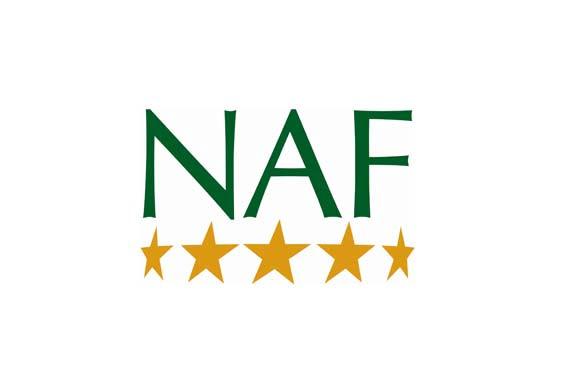 naf-logo-