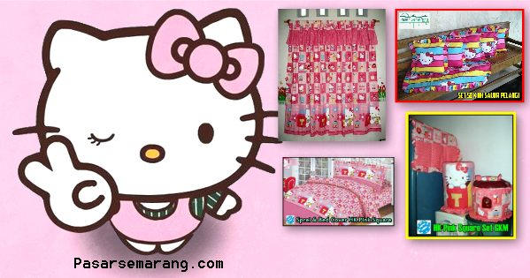 https://i0.wp.com/pasarsemarang.com/wp-content/uploads/2014/12/Agen-Acesoris-Kamar-Hello-Kitty-Agen-Kamar-Set-Hello-Kitty-murah.jpg