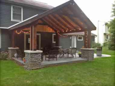 11 Porch